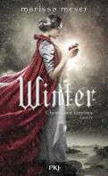 les-chroniques-lunaires-tome-4-winter-724891-121-198