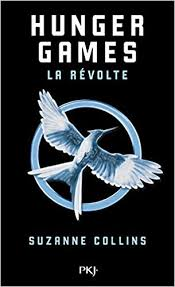hunger games tome 4
