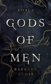 gods of men