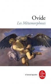 Les Métamorphoses, Ovide | Livre de Poche